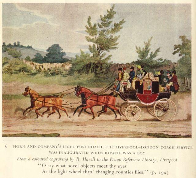 1775 transport