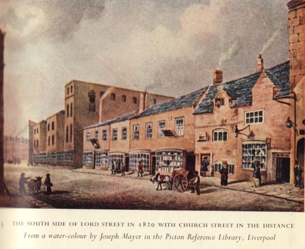 1820 Lord Street1