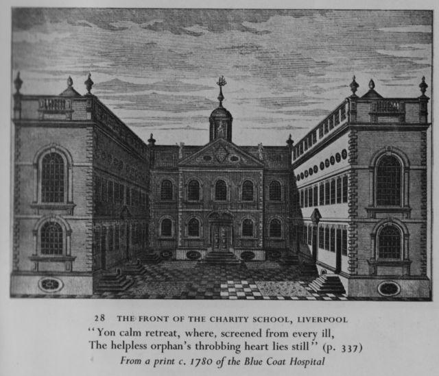 Bluecoat 1780