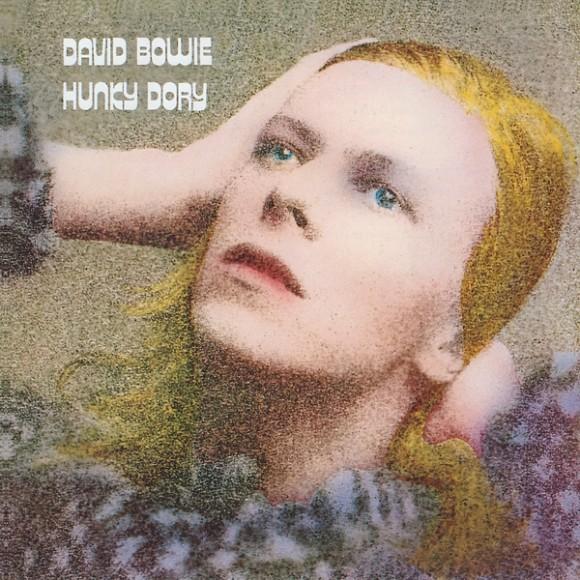 David-Bowie-Hunky-Dory-Album-Art-580x580