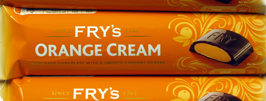 frysorangecream