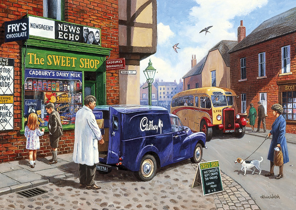 G458_The_Sweet_Shop-jigsaw-w