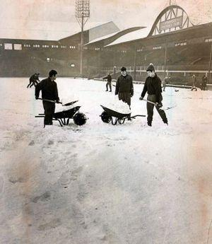 image-10-for-archive-pictures-of-anfield-football-ground-home-of-liverpool-fc-gallery-348563027