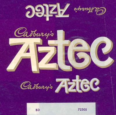 LIGHTBOX_IMAGE_0052_39_AZTEC