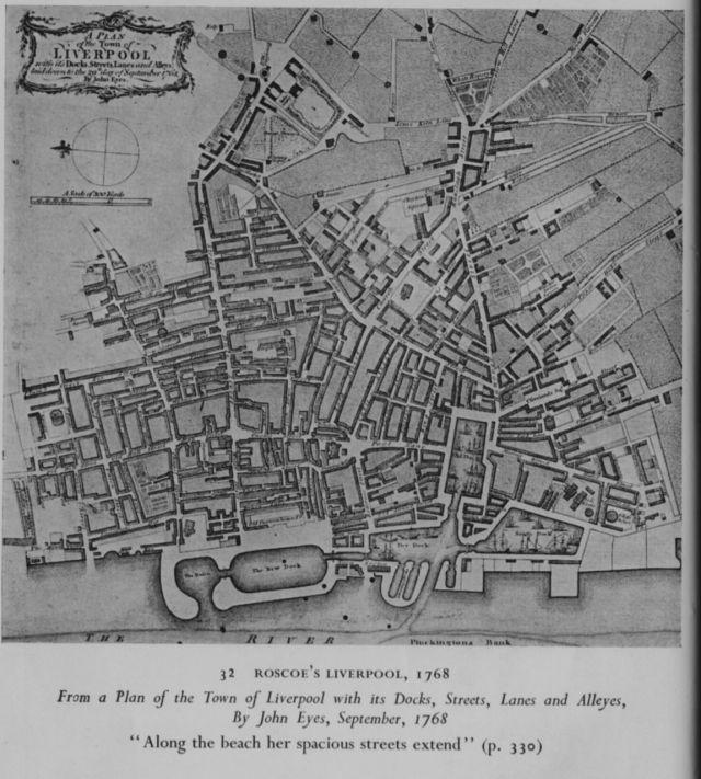 Map 1768