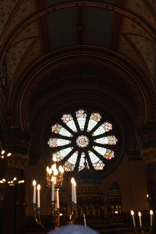 Synagogue04
