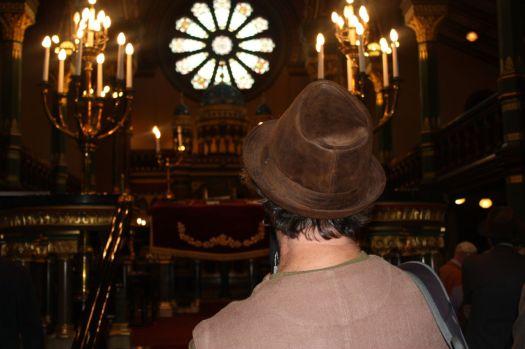 Synagogue05