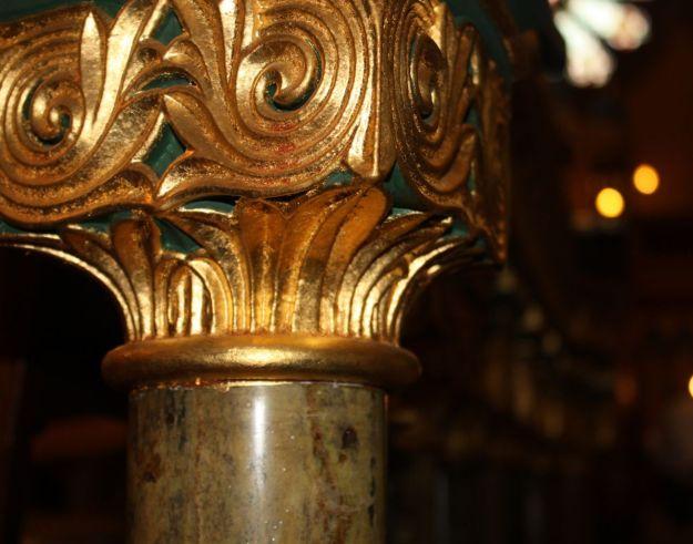 Synagogue06