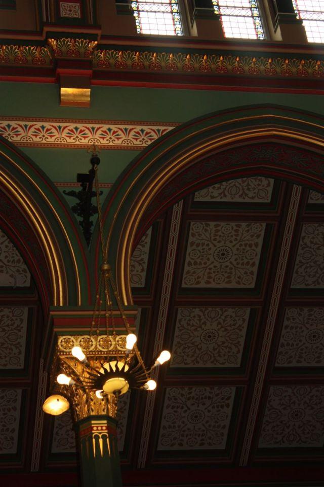 Synagogue08