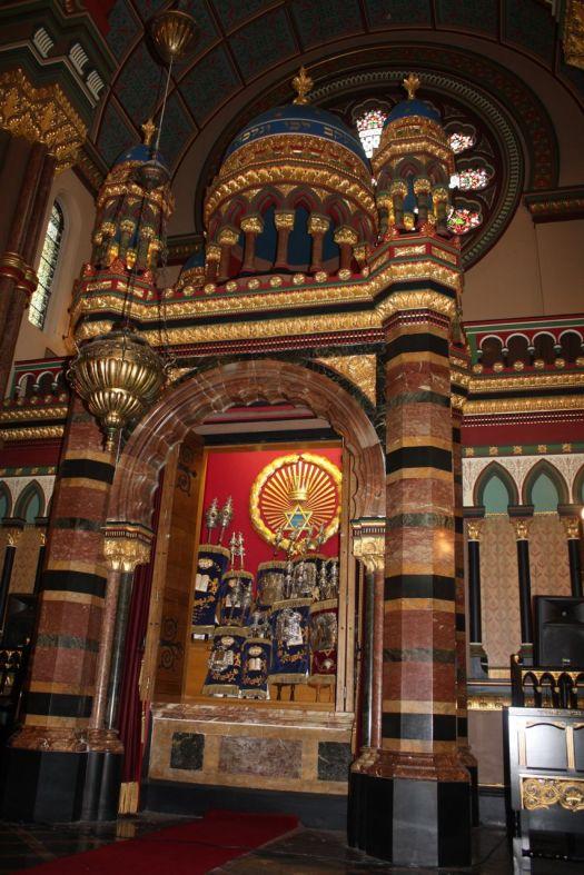 Synagogue13
