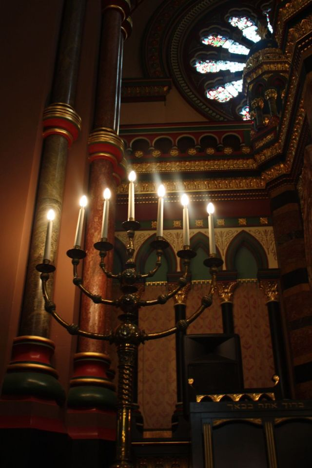 Synagogue16