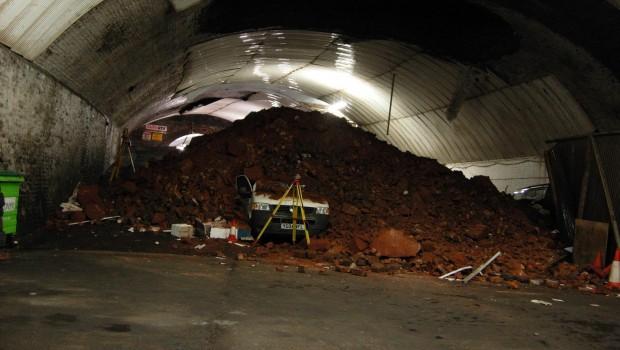 Tunnel-collpase3-620x350