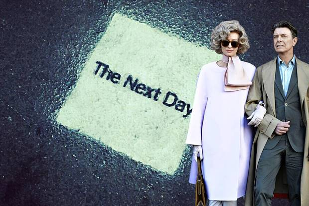 NextDay-Bowie