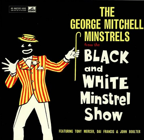 The-George-Mitchell-Mins-The-Black--White-459238