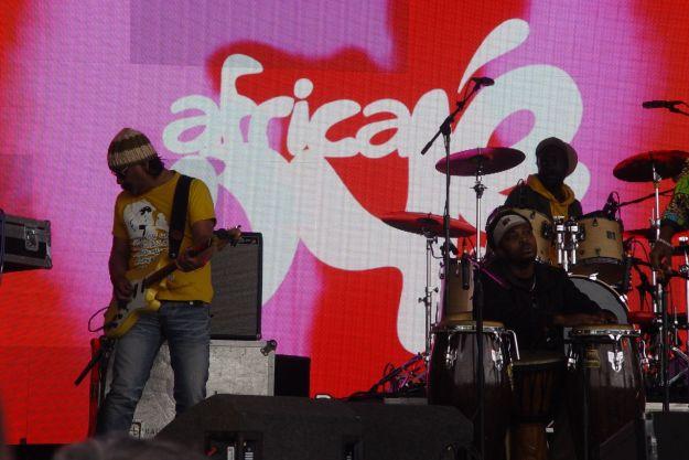 Africa Oyé01