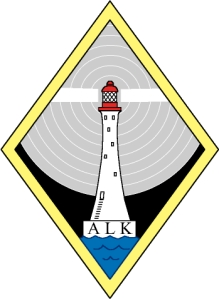 Association of Lighthouse Keepers.