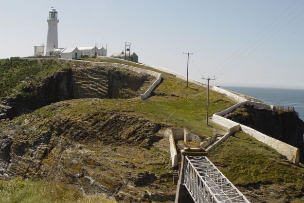 To the lighthouse06