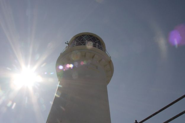 To the lighthouse10