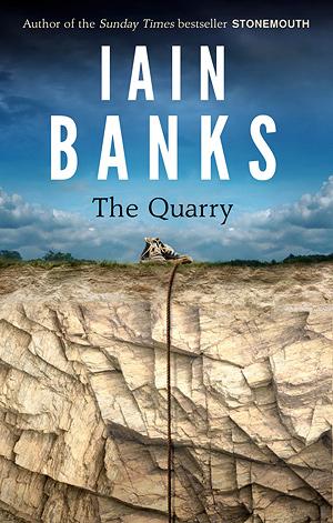 banks-quarry-lst114743