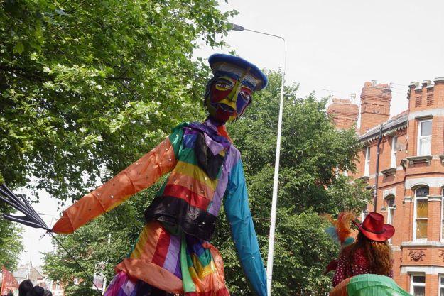 Carnival08