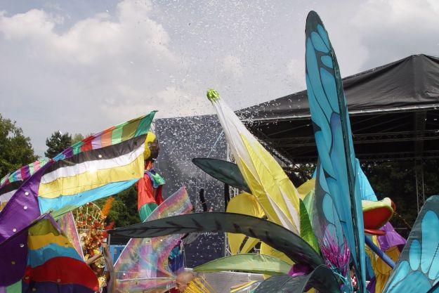 Carnival42