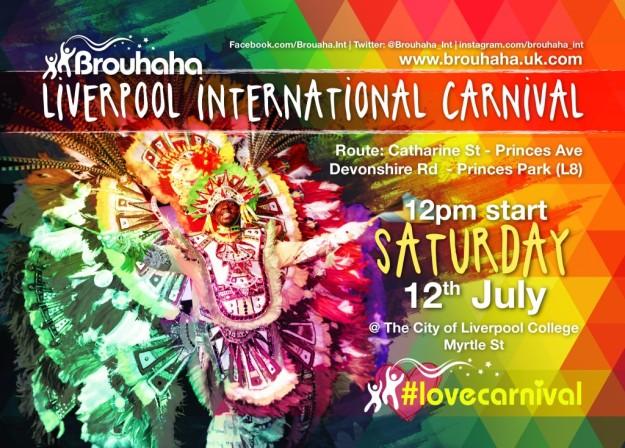 carnival_2014_flyer-01-1024x735