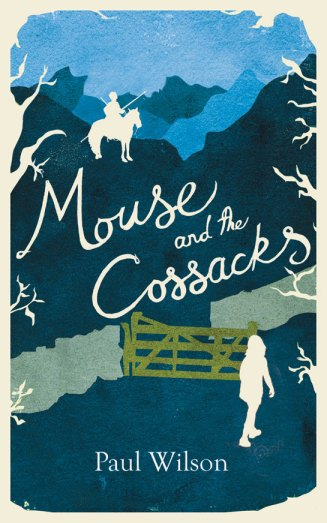 MOUSE-AND-THE-COSSACKS