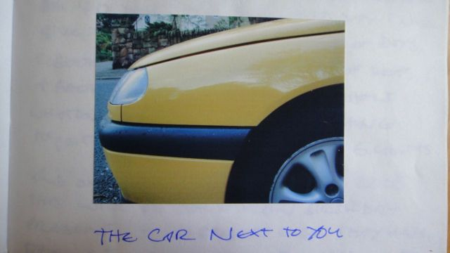 car-next-to-you1