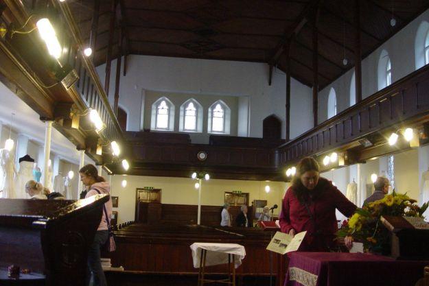 Congregational06