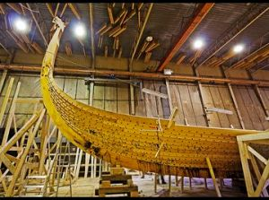 image-1-for-recreated-viking-longship-to-sail-to-wirral-on-maiden-voyage-gallery-468405530