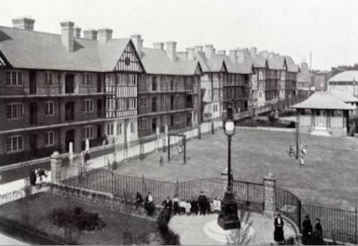Eldon 1913