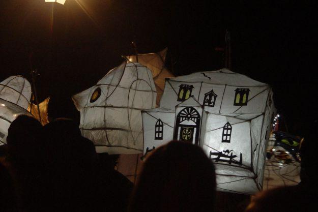 Lanterns!03