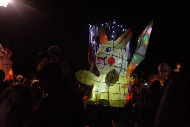 Lanterns!05