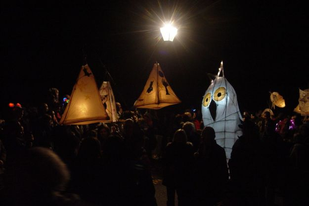 Lanterns!07