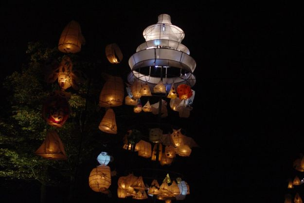 Lanterns!22