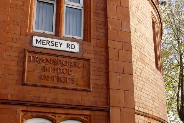 Mersey36