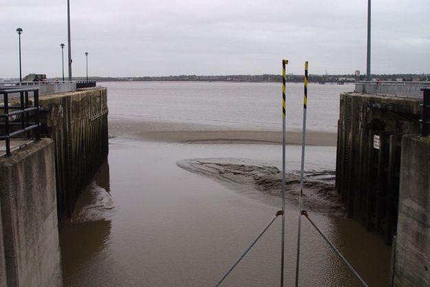 South Docks27