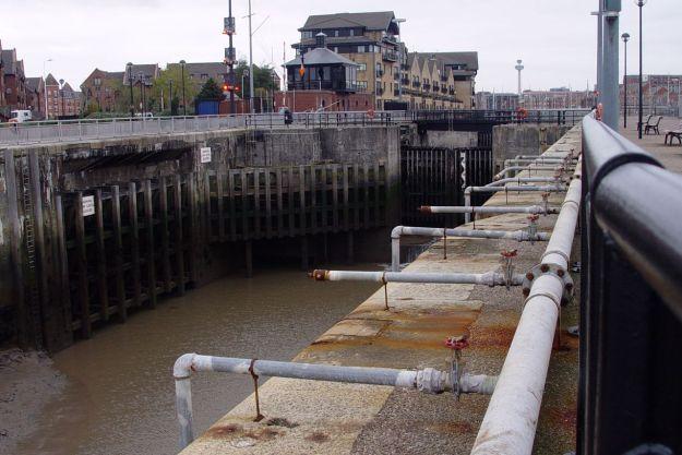 South Docks28
