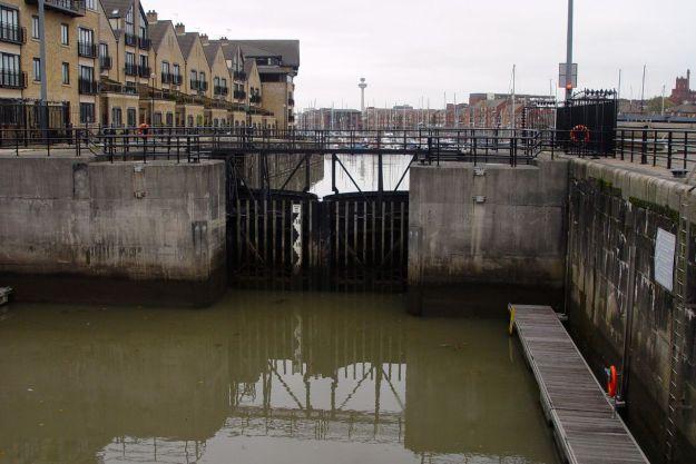 South Docks29