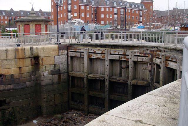 South Docks34