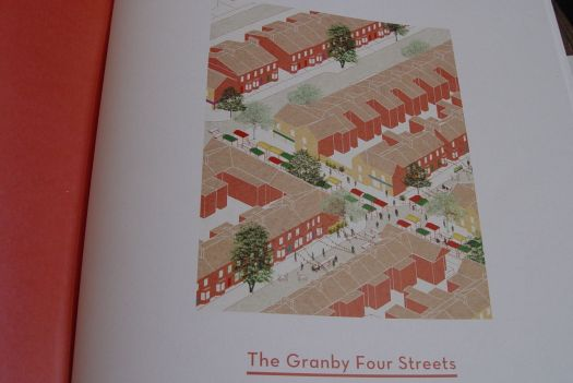 Granby 4 Streets08