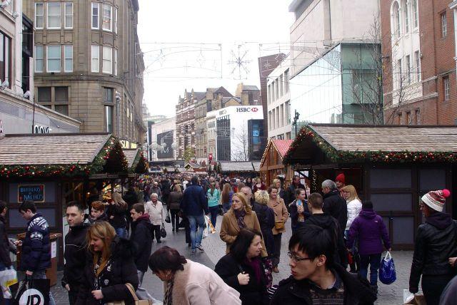 And Church Street.