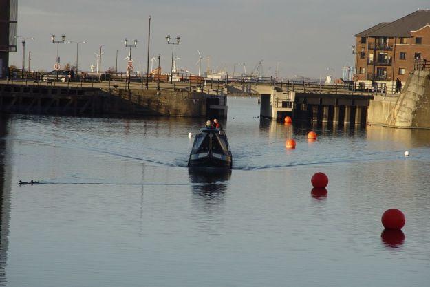 Sea Defence07