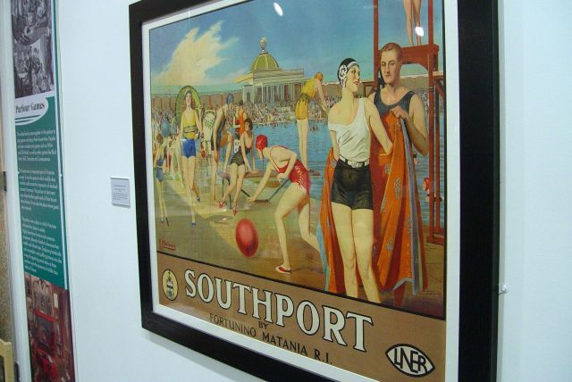 Southport40