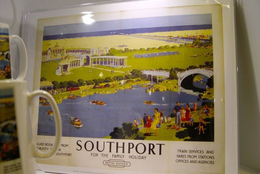 Southport41