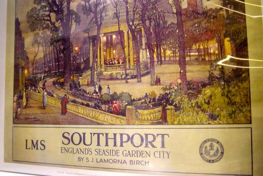 Southport42