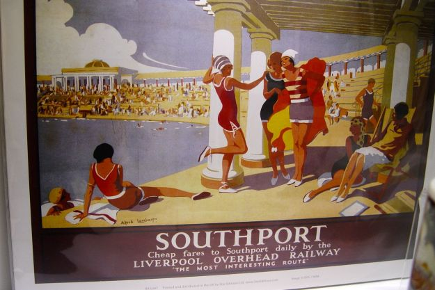 Southport43