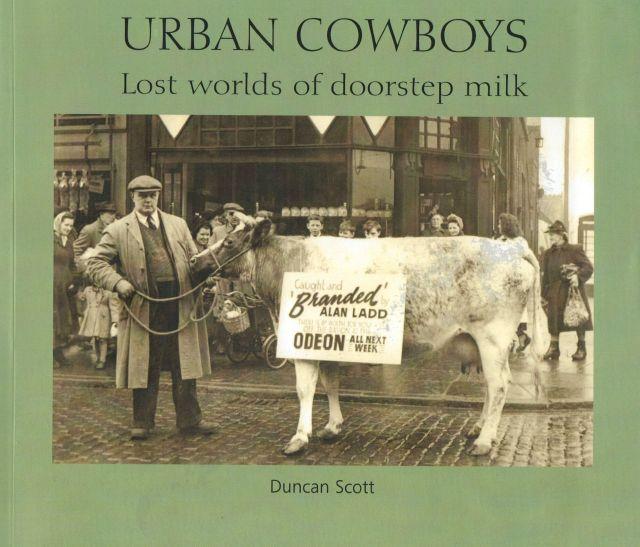 Duncan's book.