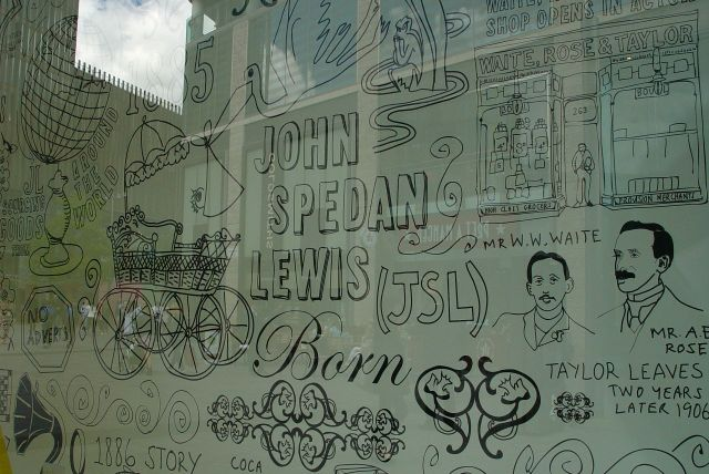 John Lewis02