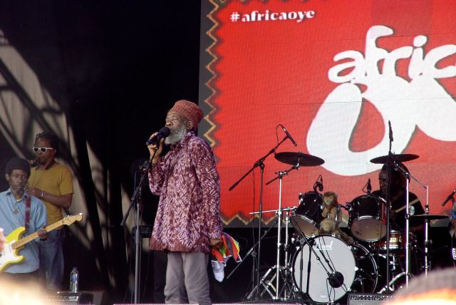 Africa Day206